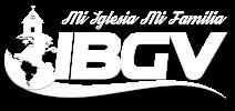 Logo-Nuevo-Sin-Fondo-e1574876220430.png