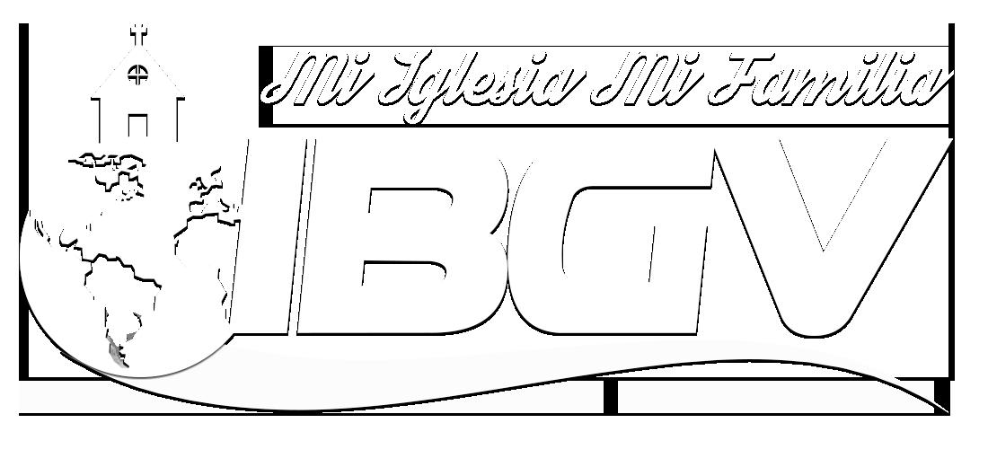 Logo-Nuevo-Sin-Fondo.png